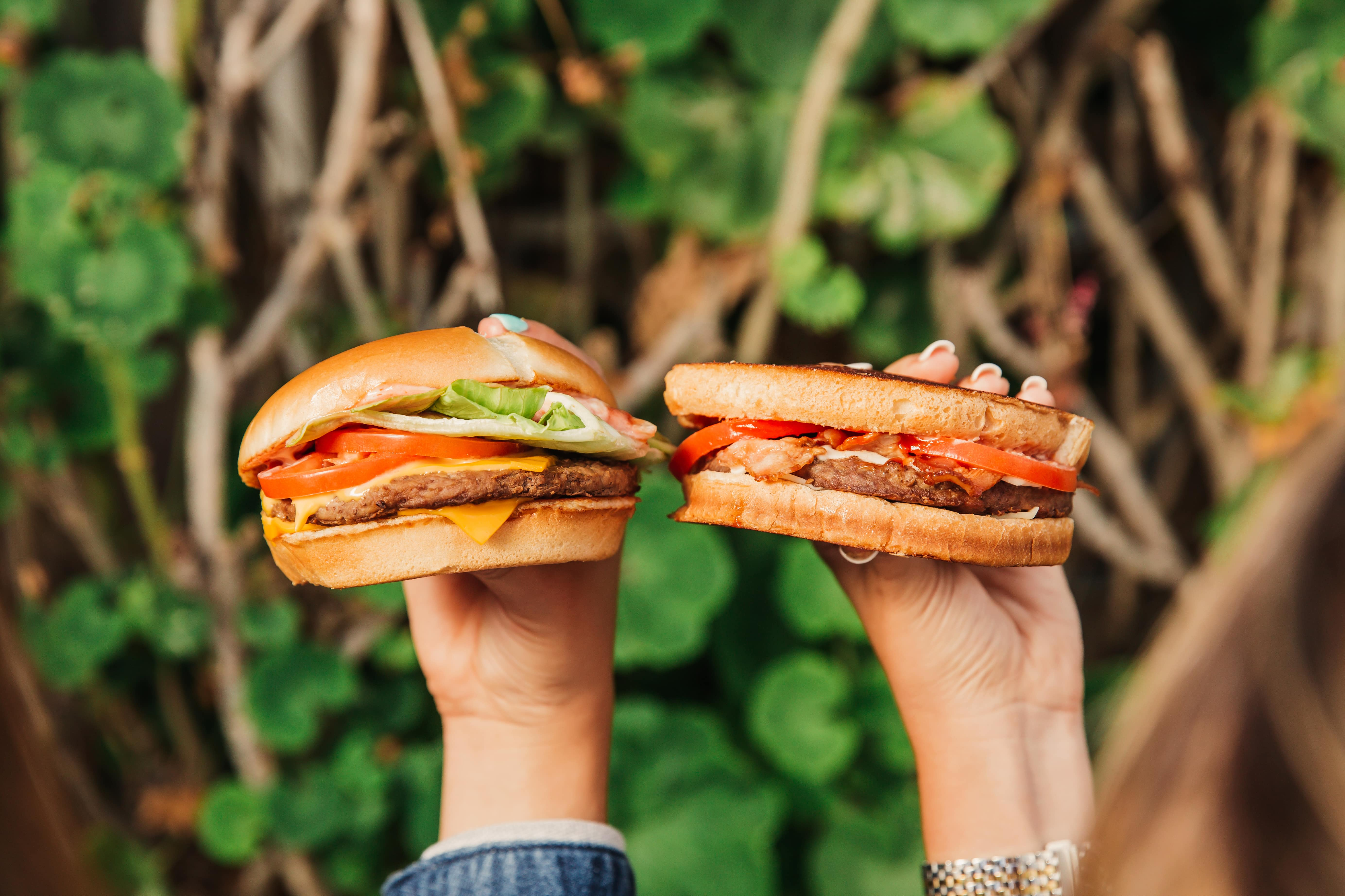 5 Key Differentiators That Make Jack in the Box a Top 5 Burger Franchise