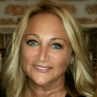 Laurie Macaluso